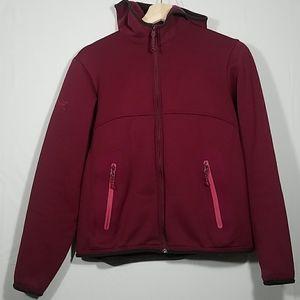 Arc'terix  hoodie
